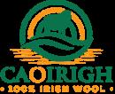Caoirigh